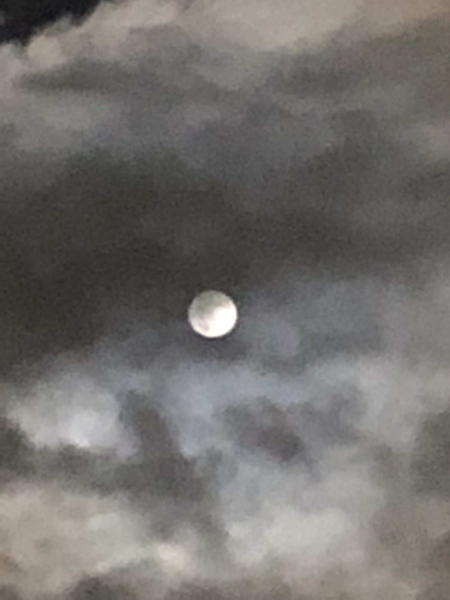 この世をばわが世とぞ思ふ望月の欠けたることもなしと思へばの意味